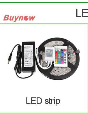 led_01