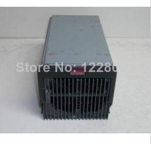 192147-502 409781-001 240W power supply for DL585G1 DL580G2 , 98% new, work perfect , 1 month warranty