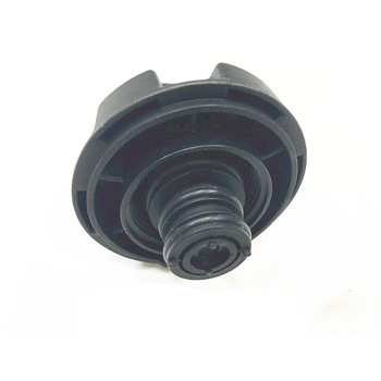 cars Radiator Expansion Water Tank Cap For 5 series bmwof E60 520Li 523li 525Li 528li 530Li 535 X5 X6 M3 GT 6 7 Series image