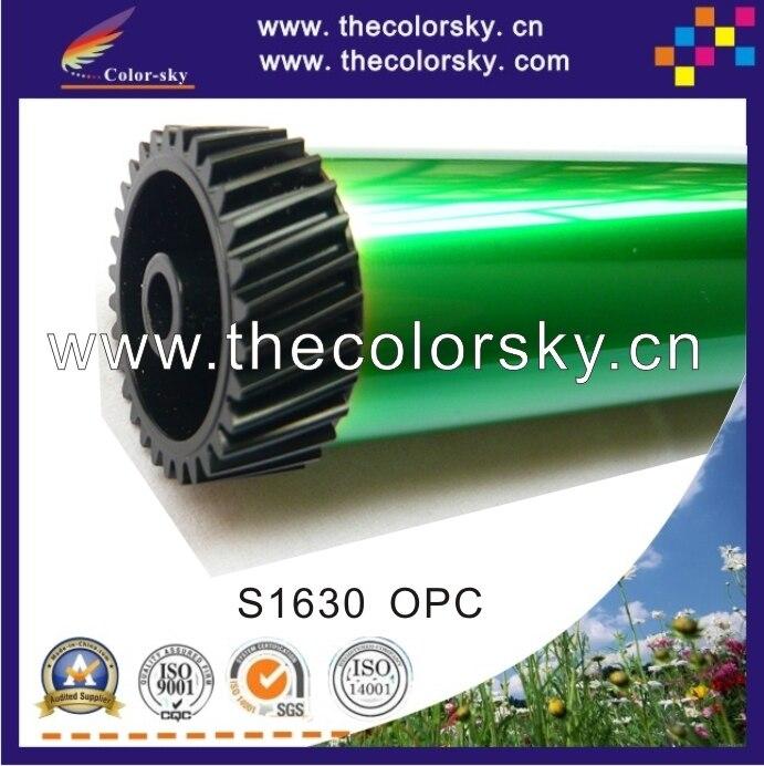 (Csopc-s1630) laser teile opc-trommel für samsung ml-1660 ml-1665 ml-1665k ml-1673 ml-1673dcs ml-1674...