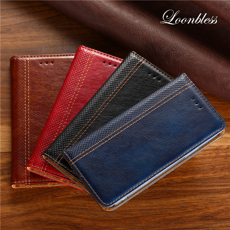Kongming Lantern Over The Evening Fields Blocking Print Passport Holder Cover Case Travel Luggage Passport Wallet Card Holder Made With Leather For Men Women Kids Family