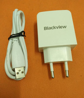 https://ae01.alicdn.com/kf/HTB19oZFiMLD8KJjSszeq6yGRpXaz/Original-2-0A-Travel-Charger-EU-ปล-ก-Adapter-สาย-USB-สำหร-บ-Blackview-BV6000-4.jpg