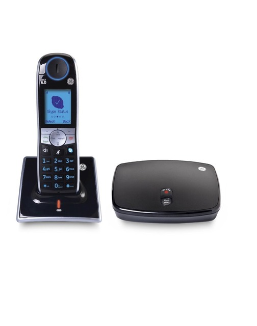 ge dect 60 cordless phone manual how to and user guide instructions u2022 rh taxibermuda co Cell Phone General Electric Cordless Phones