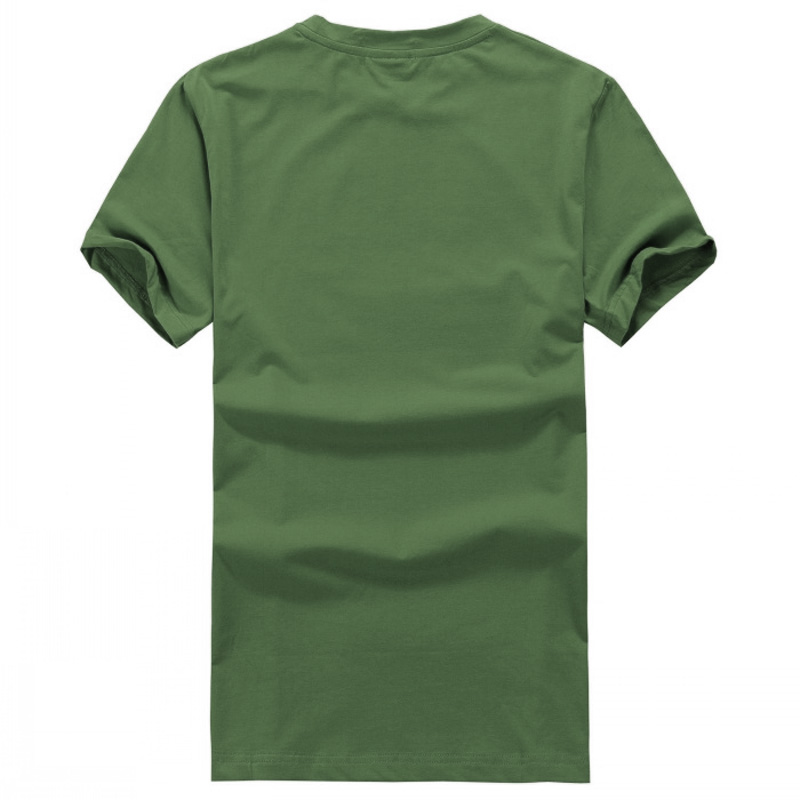 New KAMEN RIDER GAIM Baron Team Logo Mens Black T-Shirt Size S to 3XL