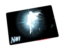 navi mouse pad angel mouse pad laptop natus vincere mousepad gear notbook computer gaming mouse pad gamer play mats