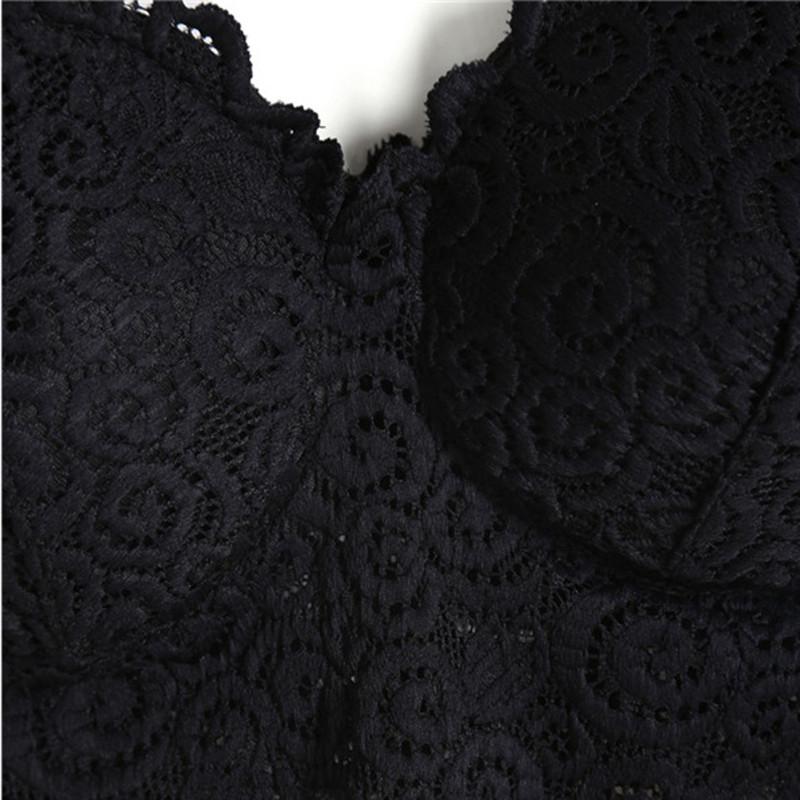 lingerie150602050(3)