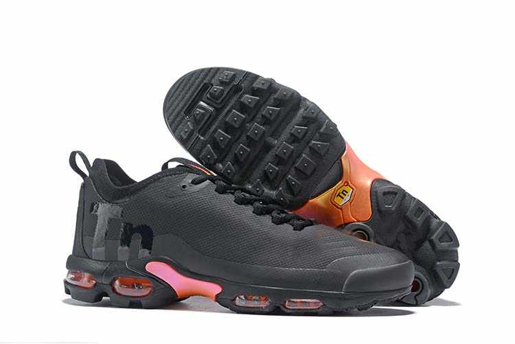 f2016f9c7f0 2019 Max NEW Air VaporMax 270 PLUS TN Plus running Shoes Men women + 2 2.0