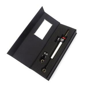 Image 5 - รถจักรยานยนต์ Universal Adjustable Steering Damper Stabilizer สำหรับ Yamaha MT10 MT 10 MT 10 MT 07 MT 07 MT07 MT09 MT 09 MT 09