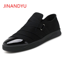 High Quality Canvas Mens Trainers Men Summer Loafers New Man Black Sneakers Men Casual Flat Shoes Zapatillas Hombre Deportiva цена
