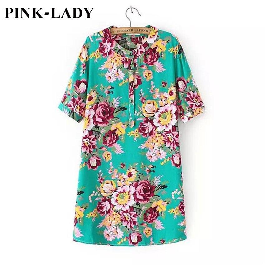 Long Sleeve Cotton Shirts For Women