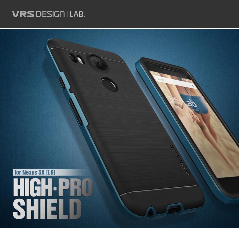 high_pro_shield_nexus5x_01