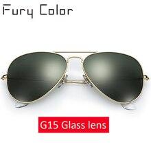 ab43706fd3376 Óculos De Sol Da Moda Vidro popular-buscando e comprando fornecedores de  sucesso de vendas da China em AliExpress.com   Alibaba Group