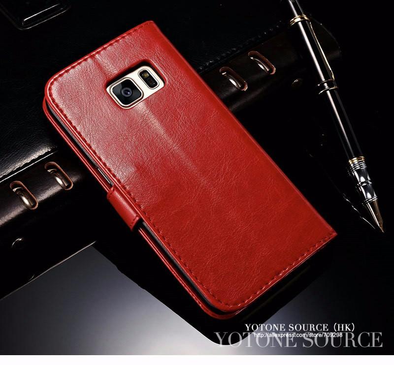 Samsung Galaxy S7 Edge case (19)