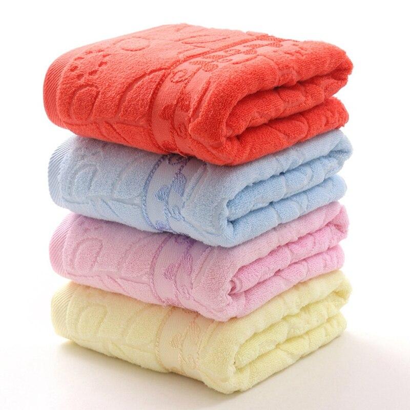 Size 140x70cm, Good Water Absorption Beach Towel Fashion ...