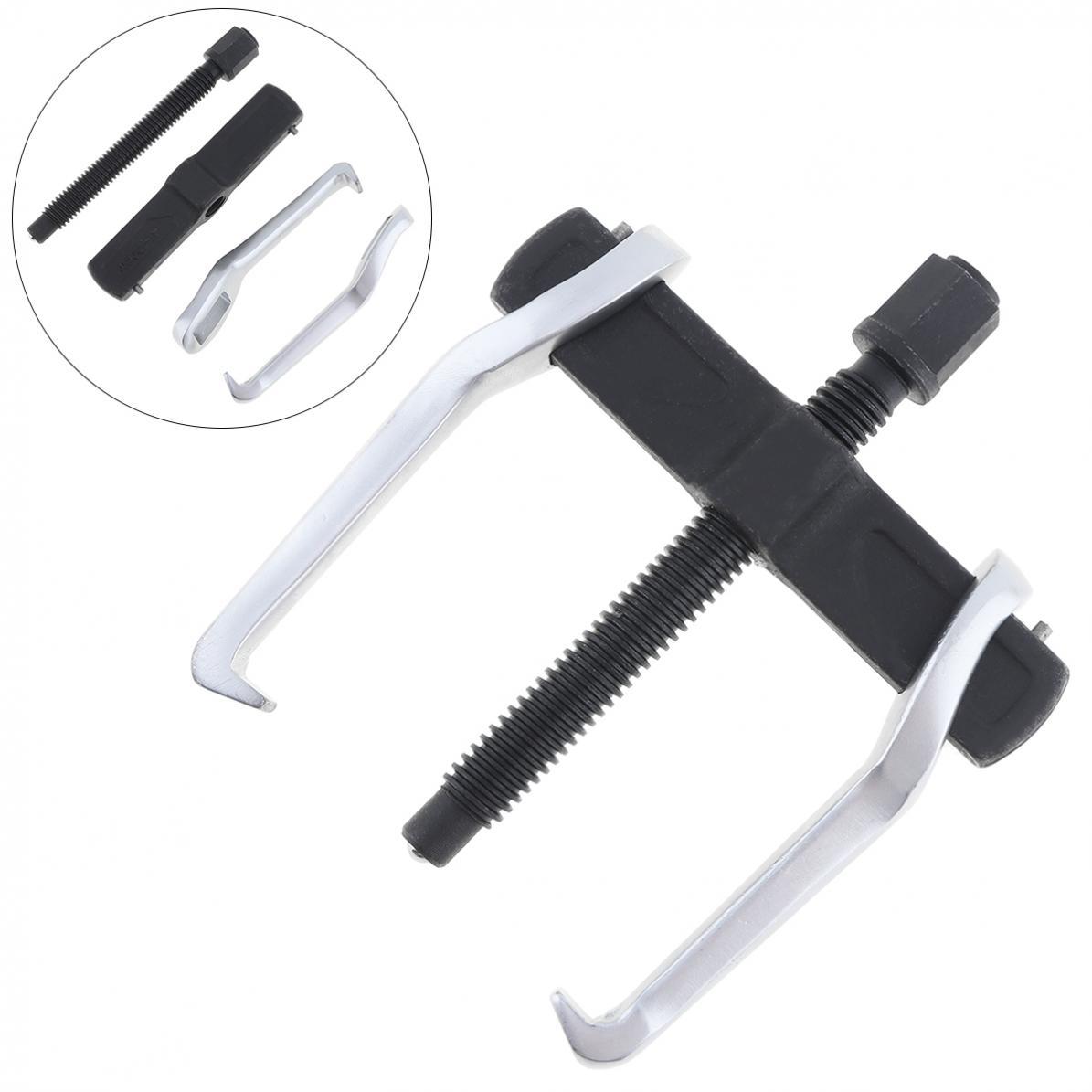 Авто Ремонт ручной инструмент 4 дюймов CR-V два когти Съемник отдельные подъемное устройство укрепить подшипника рама