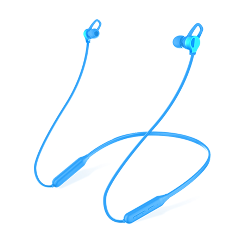 UCOMX G03S Wireless Bluetooth Earphone Sports Neckband Headset Stereo In-Ear Music Headphone with Microphone for iPhone Samsung langtek bluetooth earphone headphone microphone stereo wireless sports headset bluetooth 4 1 for iphone samsung xiaomi htc