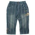 nova clothing trousers Kids boy Jeans Fashion Retails nova kids wear child Jeans pants Casual Boys Pants Jeans kids clothes pant