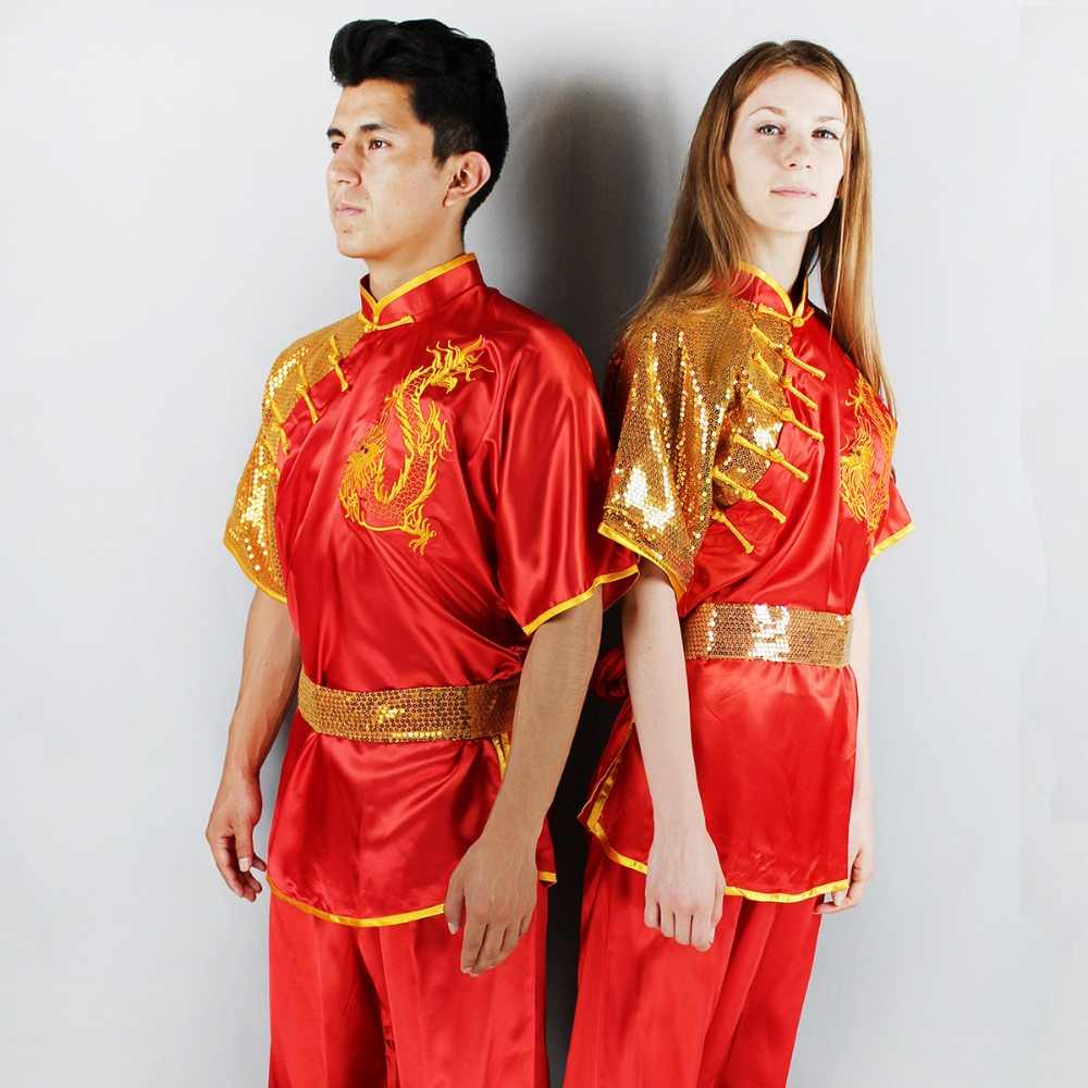 Ccwushu 服武術制服武術服制服 changquan nanquan 制服服中国の伝統的な制服服