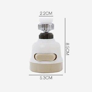 Image 5 - 1 PC Home Küche Wasserhahn Extender Waschbecken Griff Verlängerung Kleinkind Kid Bad Kinder Hand Waschen Werkzeuge Trog Hand waschen gerät