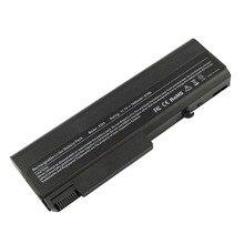 7800mAh 9 CELL Battery for HP EliteBook 6930p 6440b 6445b 6540b 6545b 6530b 6535b 6730b 6735b 8440p KU531AA HSTNN-XB69