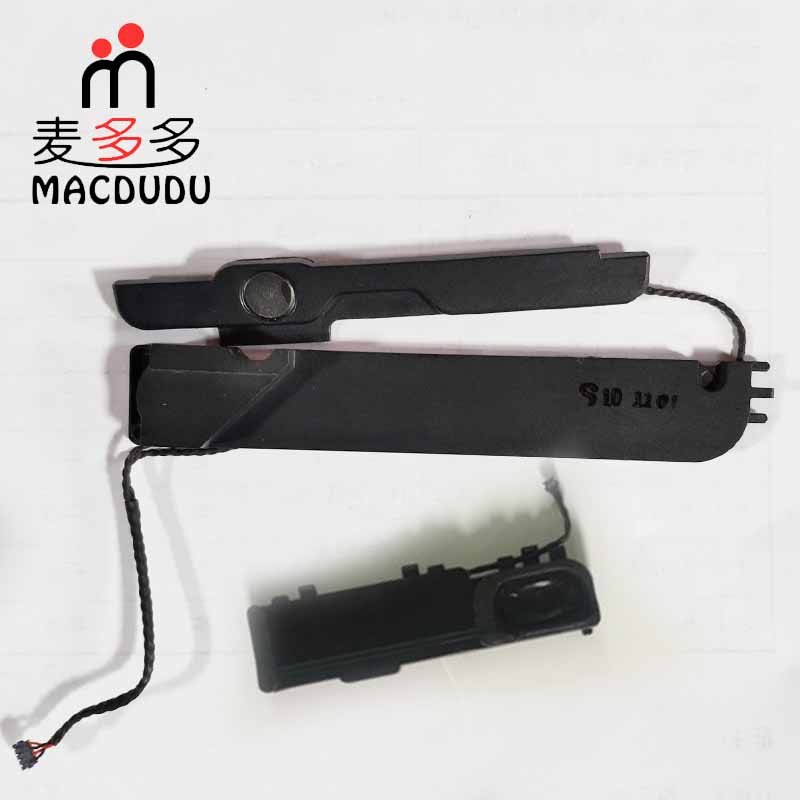 """Laptop A1278 Right Speaker 2008~2010 for MacBook Pro 13.3/"""" A1278 MB990 EMC 2326"""