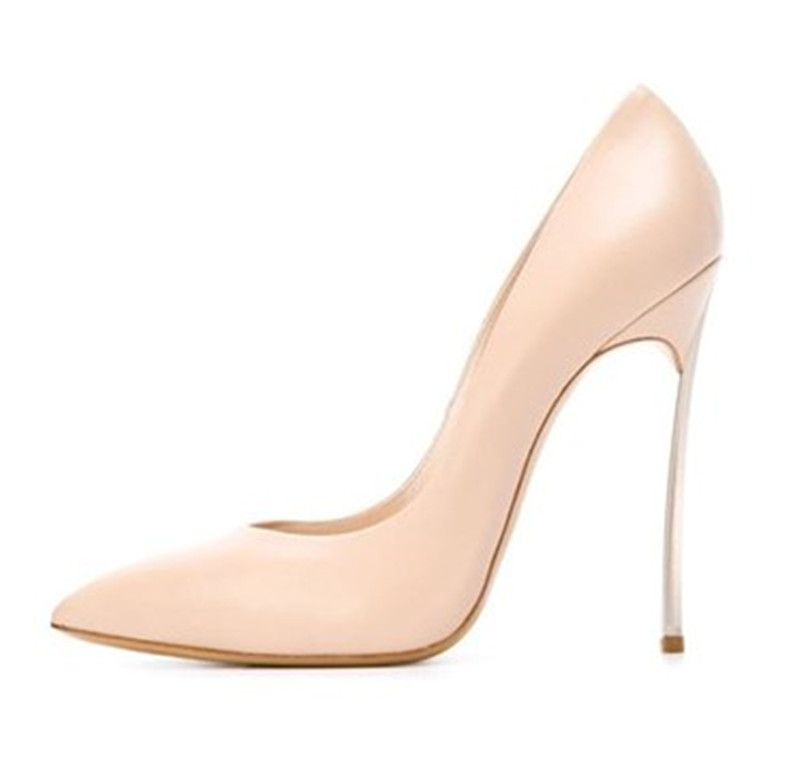 Peu Stilettos Slip As Bout Show Chaussures Pointu Mujer De as 2019 Talons Show Zapatos Mode Profonde on Femme Pompes Tacon Mariage dpFZwTn