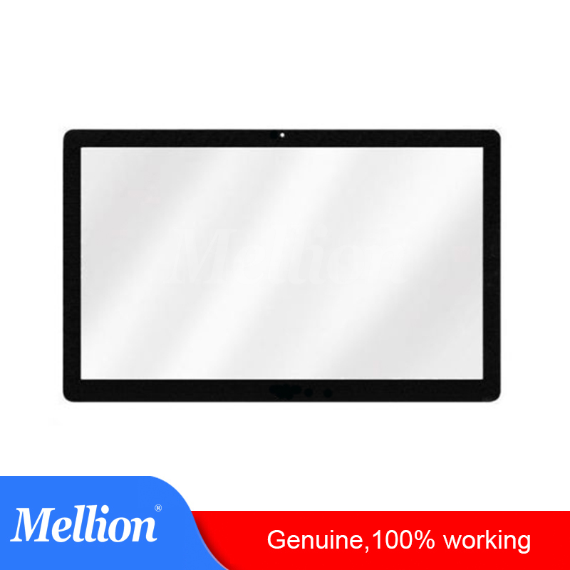 LCD Panel For 27 inch A1407 <font><b>A1316</b></font> LED Cinema Thunderbolt Display Front Glass image