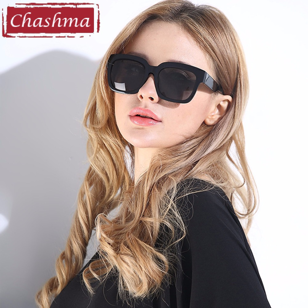 Chashma Marke TR 90 Mode Polarisierte Sun Glas Frauen Männer Liebt ...