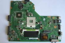 K54C integrated motherboard for a*usa laptop K54C full 100%test