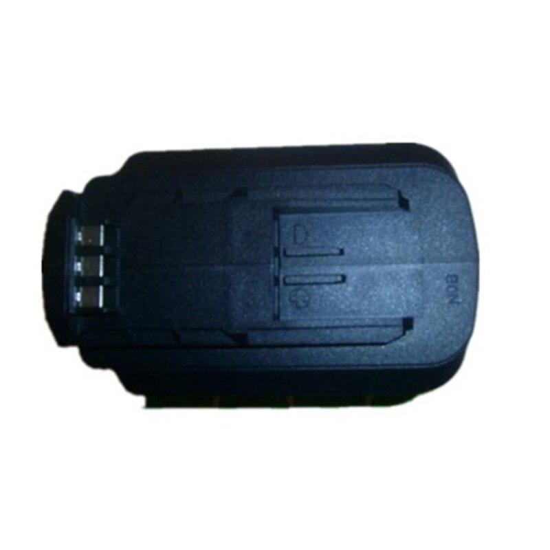 power tool battery for FET, 10.8VA 3000mAh Li-ion,BCP12,BPS 12 Li, 495479,564359,T12+3