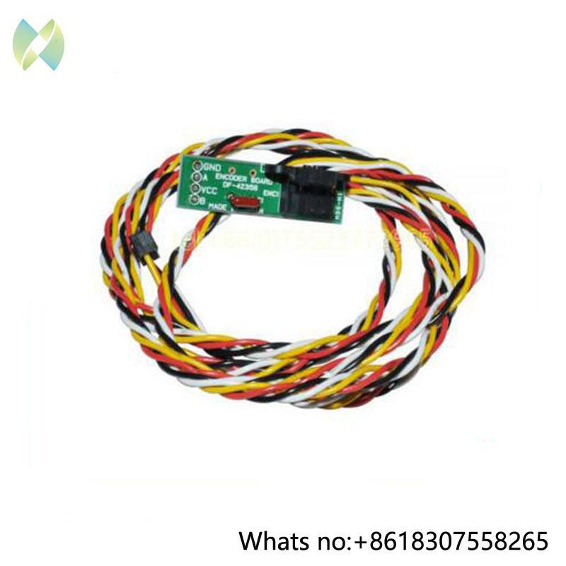 for Epson Pro GS6000 Encoder Strip Sensor printer parts
