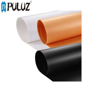 top 10 most popular studio background paper roll brands