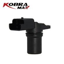 Датчик положения распредвала KobraMax 215986126 23731BN701 для RENAULT TRUCKS MASCOTT Nissan