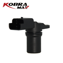 KobraMax Nokkenaspositiesensor 215986126 23731BN701 voor RENAULT VRACHTWAGENS MASCOTT Nissan