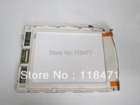 MaiTongDa LCD ekran LTBLDT168G6C M100-L1A orijinal NANYA
