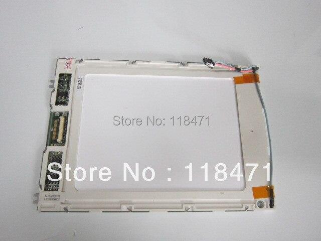 MaiTongDa LCD screen LTBLDT168G6C M100-L1A original for NANYA