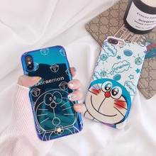 Buy Doraemon Quotes And Get Free Shipping On Aliexpresscom