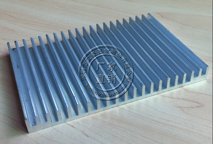 Fast Free ship 120*140*12.7MM LED Aluminum radiator,heat transfer plate and high power heat sink synthetic graphite cooling film paste 300mm 300mm 0 025mm high thermal conductivity heat sink flat cpu phone led memory router
