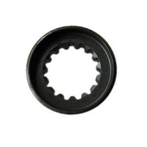 Image 2 - Nachi PVD 00B Pumps Parts PVD 00B 14P/15P/16P Pumps Internal Parts Repair Kits Cylinder Block Piston shoes Valve Plate Set Plate