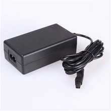 EH 5A EH 5 AC Power Adapter for D700 D300 D300S D100 D90 D80 D70 D70S D50