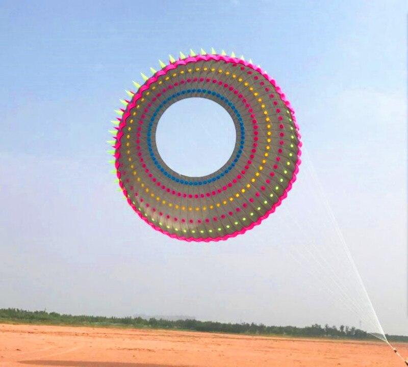10m ring