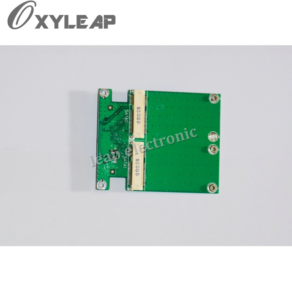 Free Shipping Pcb Assembly Stencil Electronic Components Printed Manufacture Circuit Board China Buy And Pcba Manufacturer Produce 1 40 Layer Rigid To Also