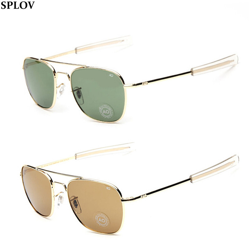 Quality Sunglasses  compare prices on quality sunglasses online ping low