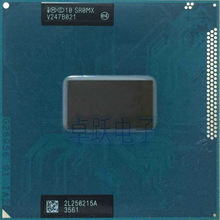 AMD AMD Athlon PRO 200GE Dual-Core 3.2GHz L3 4M 35 Watt Socket AM4 Radeon Vega 3