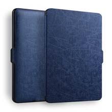 Zoyu para kindle paperwhite 1 2 3 case para paperwhite filp case diseño de la piel, ajuste kindle paperwhite 2013 2015 2016 ª generación