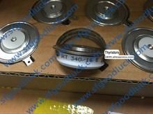 SKT340 16E kapsułki tyrystor 1600 V 340A przypadku B8 (TO-200AB) masy (w przybliżeniu) 61g tanie tanio Fu Li