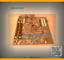 A 775 OPTIPLEX 780 MT Desktop Motherboard V4W66 C27VV 100% Tested Good Quality