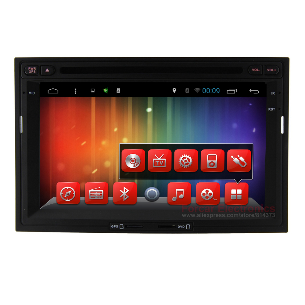 achetez en gros voiture dvd gps citroen berlingo en ligne des grossistes voiture dvd gps. Black Bedroom Furniture Sets. Home Design Ideas