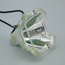 Proyector del bulbo XL-2100U/A1606034B para SONY KF-42SX300/42WE610/42WE620/50W610 con Japón phoenix original quemador de la lámpara