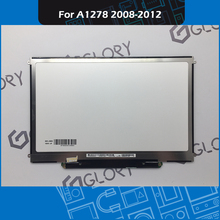 Perfect function A1278 LCD Screen Panel LP133WX2 TLG5 for Macbook Pro 13″ A1278 LED LCD Screen 2008-2012 Year